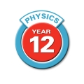 Physics Year 12